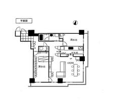 ファミール-平面図.jpg