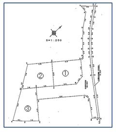 竹田区割図.png