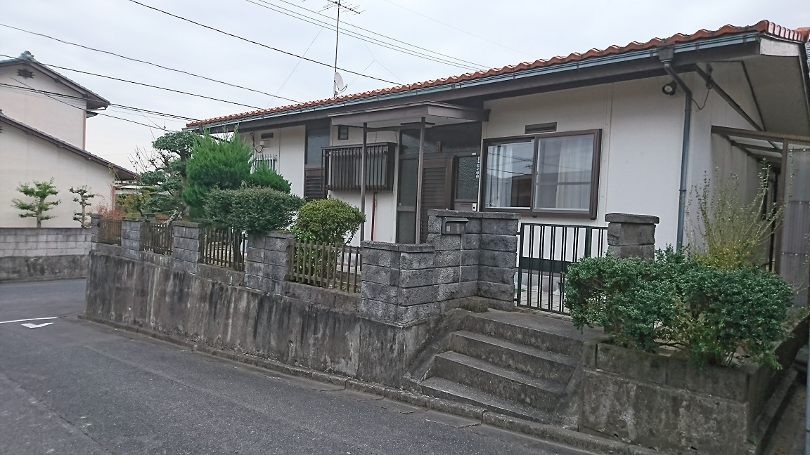 http://www.firstland.co.jp/recommend_baibai/images/%E5%A4%96%E8%A6%B3%E3%83%BB%E7%8E%84%E9%96%A2.jpg