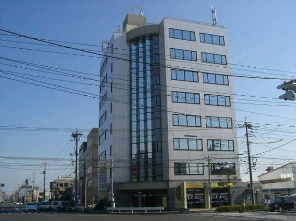 http://www.firstland.co.jp/recommend_baibai/images/%E5%A4%A7%E6%9C%AC%E4%BB%8A%E3%83%93%E3%83%AB-2.png