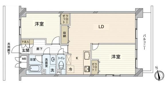 http://www.firstland.co.jp/recommend_baibai/images/%E9%96%93%E5%8F%96%E3%82%8A%E5%9B%B3.jpg