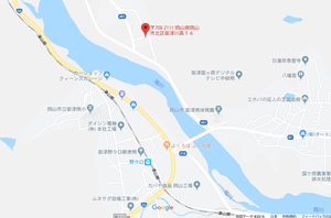 御津川高-1.png