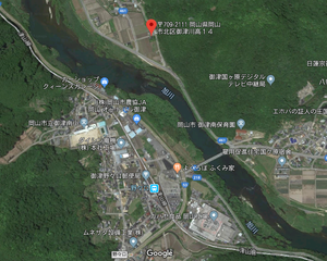 御津川高-2.png