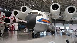 航空博物館.jpg
