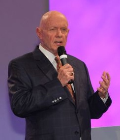 Stephen_Covey_2010[1].jpg